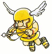 Centurionkiart