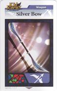 Silverbowarcard