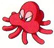 OctusPict
