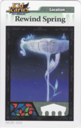 Rewindspringarcard
