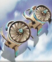 JetstreamOrbitars