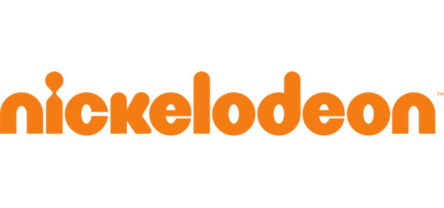 NickALive!: Nickelodeon UK Announces The Launch of Nick Snr.