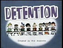DetentionTitle