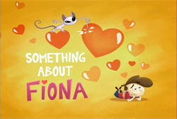 27-1 - Something About Fiona