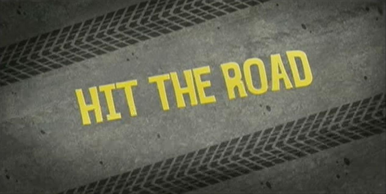 Hit the road kid vs kat wiki fandom powered by wikia