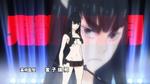 OP2 Satsuki Nudist