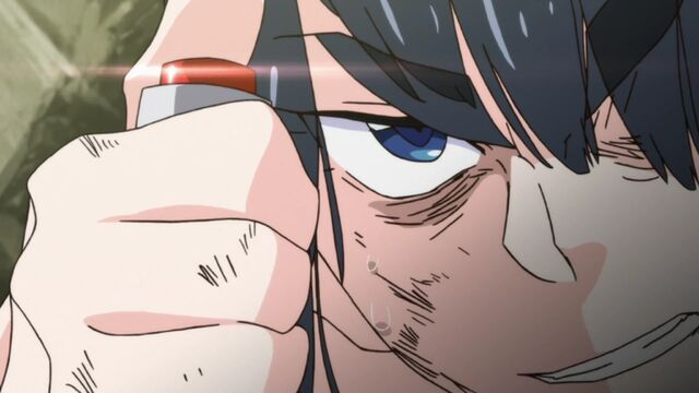 File:Satsuki's not done just yet.jpg
