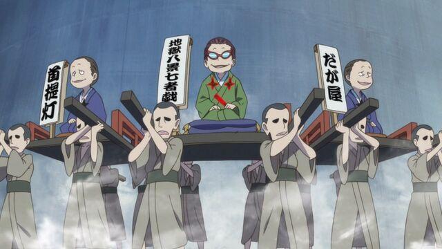 File:Rakugo club.jpg