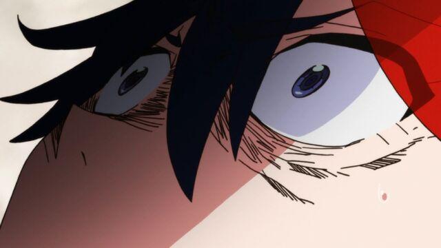 File:Ryuko shocked.jpg