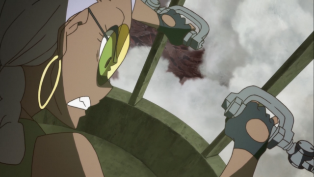 File:EP25 Rei11.png