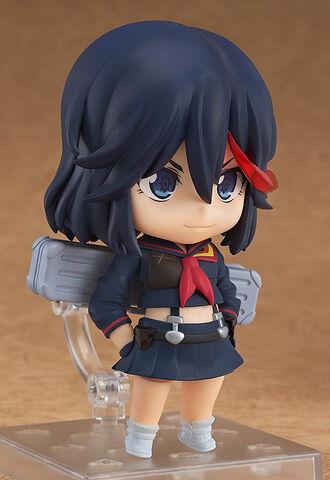 File:Nendoroid Ryūko2.jpg