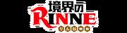Kyokai no Rinne Wiki