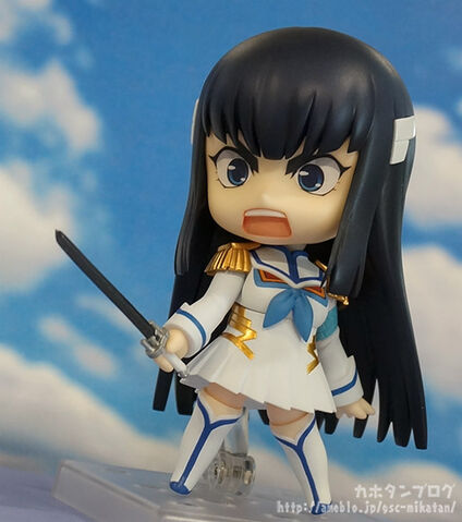 File:Nendoroid Satsuki2.jpg