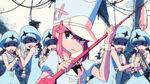 Kill la kill-05-nonon jakuzure