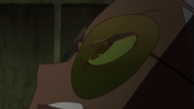 File:EP25 Rei1.png