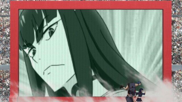 File:EP18-02 Satsuki Kiryuin.jpg