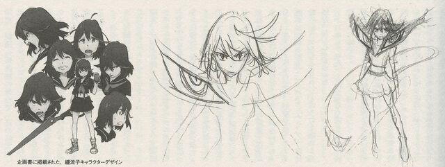 File:Ryūko Matoi ConceptDesign Body & Face3.jpg