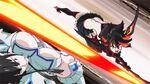 Kill-3-44-kiryuin-satsuki-vs-matoi-ryuuko