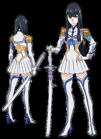 File:Satsuki Kiryūin body (Junketsu non-active).png