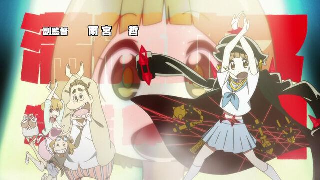 File:OP2 Mako FightClub.jpg
