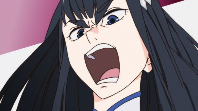 File:OP1-04 Satsuki Kiryūin.jpg