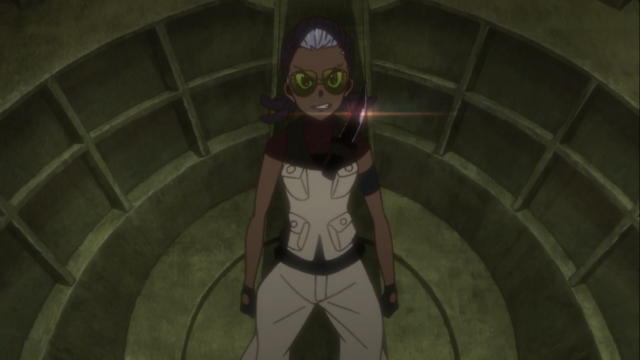 File:EP25 Rei4.png