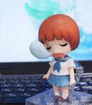 Nendoroid Mako4