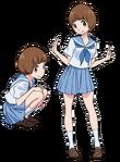 Mako body