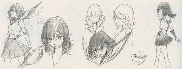 File:Ryūko Matoi ConceptDesign Body & Face.jpg
