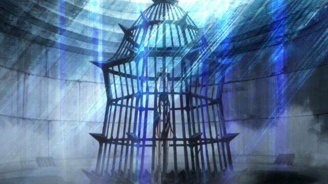 File:Satsuki imprisoned.jpg