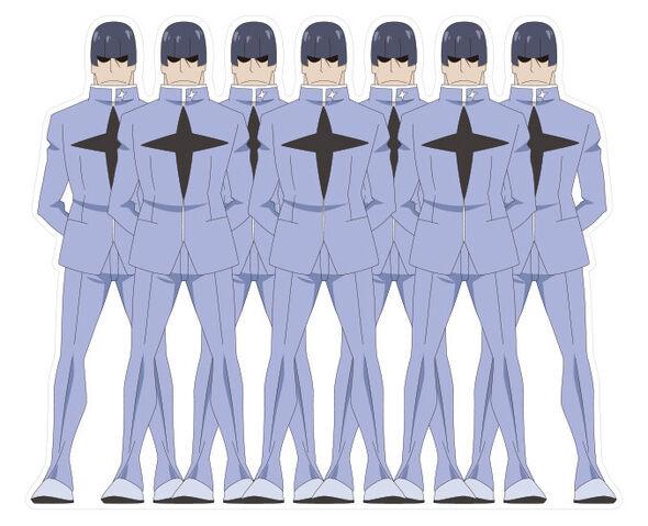 File:Satsuki Figma-OneStars.jpg