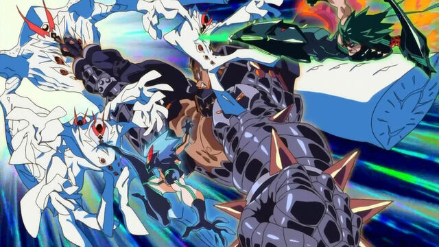 File:Kill la Kill - 23 - Large 13.jpg