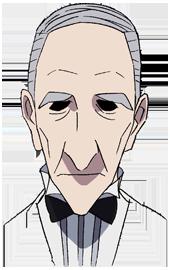 File:Mitsuzō Soroi face.png
