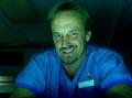 Thumbnail for version as of 23:05, May 8, 2011