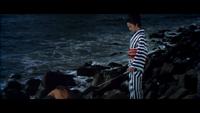 Chapter 2 (LS) Yuki threatens