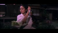 Chapter 3 (LS) Yuki Fights