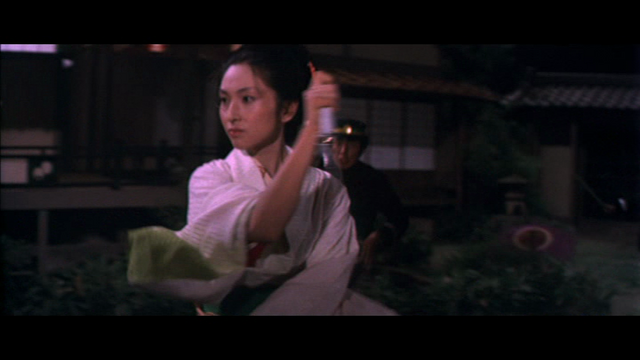 File:Chapter 3 (LS) Yuki Fights.png