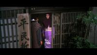 Chapter 3 (LS) Ryurei tells Yuki