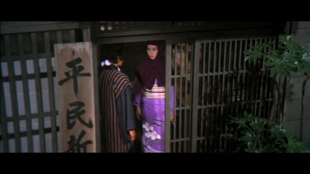 File:Chapter 3 (LS) Ryurei tells Yuki.png