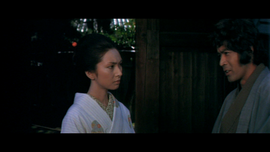 Chapter 3 (LS) Yuki meets Ryurei