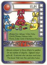 065 Poverty Poker-thumbnail