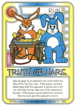 583 Truth or Hare-thumbnail