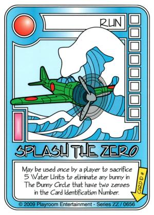 656 Splash The Zero-thumbnail