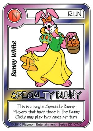 740 Bunny White-thumbnail