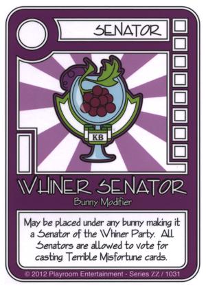 1031 Whiner Senator-thumbnail