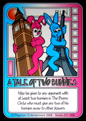 Nu 009 A Tale Of Two Bunnies-thumbnail