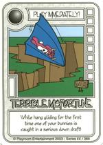 366 Hang Gliding-thumbnail