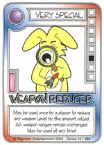 484 Weapon Reducer-thumbnail