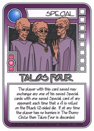 1026 Talos Four-thumbnail