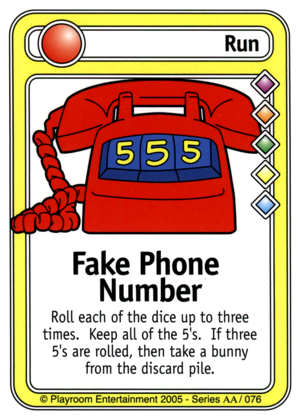 076 Fake Phone Number-thumbnail